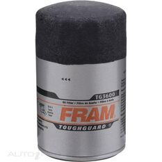 OIL FILTER TG FORD TAUR FOCUS 76*3/4-UNF*125 SPIN >, , scanz_hi-res