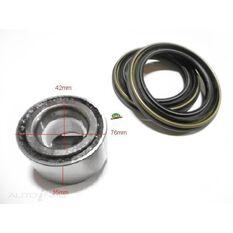 Nissan Primera P11 F Wheel Bearing, , scanz_hi-res