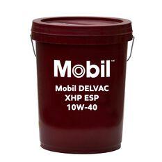 MOBIL DELVAC XHP ESP 10W-40  (20LT), , scanz_hi-res