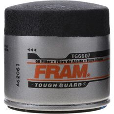 OIL FILTER TG FORD SUB MAZ MIT 68*M20-1.5*65 SPIN NIS 13BYPAS