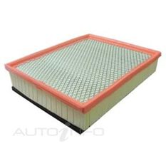 AIR FILTER REPLACES 2H0129620A, , scanz_hi-res