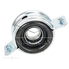 DRIVE SHAFT CENTRE BEARING TOYOTA HILUX LN40R,41R,51R,55R,56R,80R,81R,85R,86R,RN35R,50R,85R,86R 10MM MTG HOLES ALL