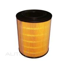 AIR FILTER REPLACES WA1127, , scanz_hi-res
