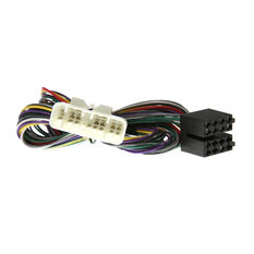 HARNESS LEXUS IS200 AMP BYPASS, , scanz_hi-res