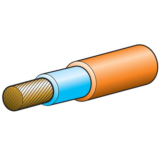 WELDING CABLE D/INS 35mm2 100M, , scanz_hi-res