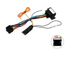 CAN ADAPTER TO SUIT CITROEN, , scanz_hi-res