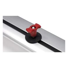 S WING ROOF BOX T-BOLT KIT, , scanz_hi-res