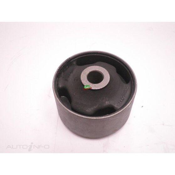 Toyota Engine steady bush   12mm id, , scanz_hi-res