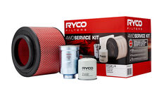 RYCO SERVICE PACK