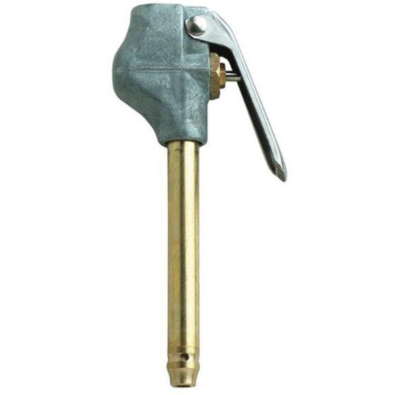 CAMPBELL HAUSFELD DUSTER GUN 3.5IN EXT MP320200AV, , scanz_hi-res