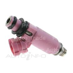 500CC DENSO INJECTOR PINK, , scanz_hi-res