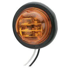 LED 12V SIDE INDICAT LAMP KIT, , scanz_hi-res