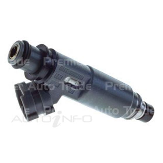 FORD MAZDA INJECTOR, , scanz_hi-res