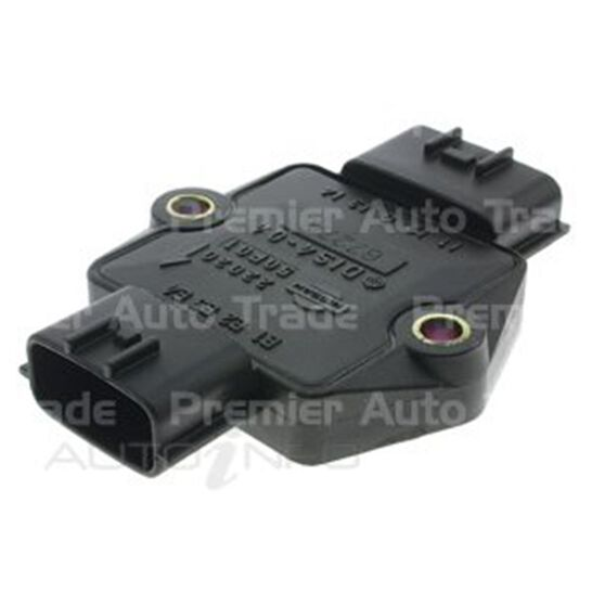 NISSAN 4 CHANNEL IGNITOR, , scanz_hi-res