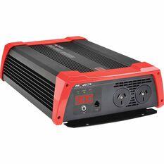 INVERTER PRO WAVE PURE 12V 900W, , scanz_hi-res