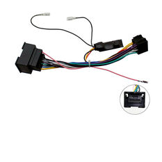 CAN ADAPTER TO SUIT HOLDEN, , scanz_hi-res