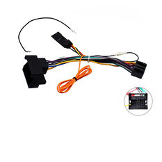 CAN ADAPTER TO SUIT MERCEDES, , scanz_hi-res