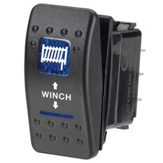 SWITCH ROCKER MOM/OFF/MOM 12V WINCH, , scanz_hi-res