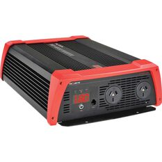 PURE SINE WAVE INVERTER 12V 1800W, , scanz_hi-res