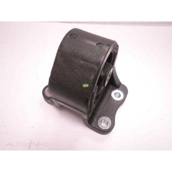 Honda Stream 00-06 rear engine mount, , scanz_hi-res