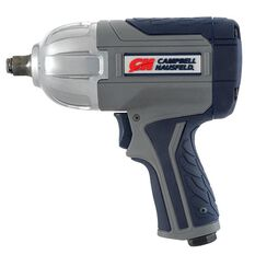 """CAMPBELL HAUSFELD IMPACT WRENCH 1/2"""" GSD, , scanz_hi-res"""