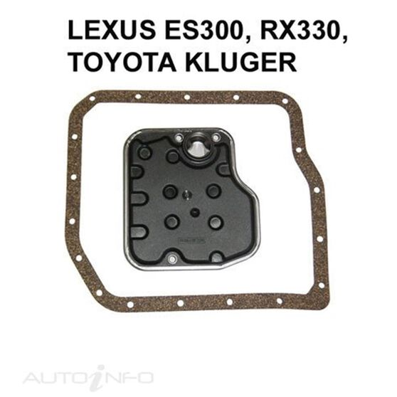 TOYOTA CAMRY 2006 ON,  RX330 2003 ON, , scanz_hi-res