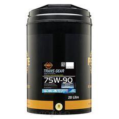 TRANS GEAR 75W-90  20L, , scanz_hi-res