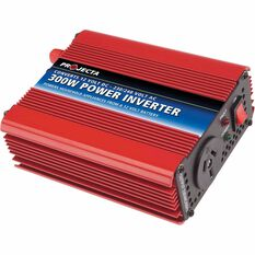 INVERTER 12V 300W, , scanz_hi-res
