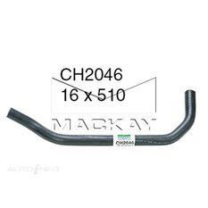 HEATER HOSE  - TOYOTA RAV4 SXA10R - 2.0L I4  PETROL - MANUAL & AUTO