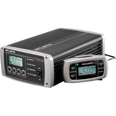 CHARGER 50AMP 12V 7 STAGE, , scanz_hi-res