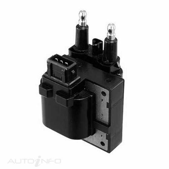 TRIDON IGNITION COIL, , scanz_hi-res