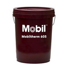 MOBILTHERM 605 (20LT), , scanz_hi-res