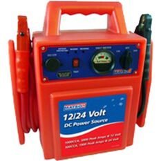 ROADSIDE ASSIST JUMP PACK 12/24V 3800AMP, , scanz_hi-res