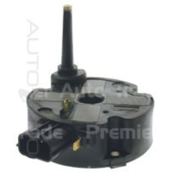 FORD MZD NIS IGNITION COIL, , scanz_hi-res
