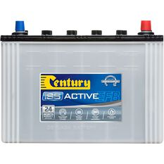 T110 Century Idle Stop Start Battery, , scanz_hi-res