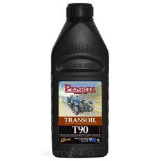 6 X TRANS OIL 90 1L, , scanz_hi-res