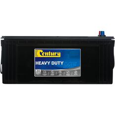 N150MF Century Ultra Hi Perf Battery, , scanz_hi-res