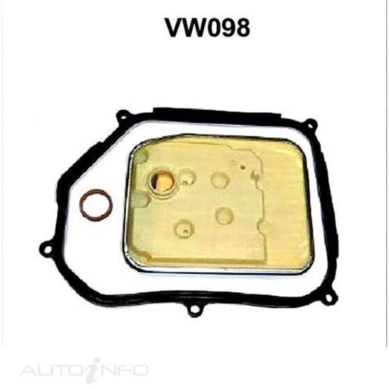 VW098 TRANSPORTER, , scanz_hi-res