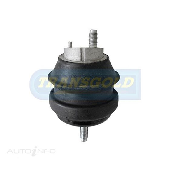HYDRO - HOLDEN COMMODORE 3.6L F-RH ENGINE MOUNT 2004-ON, , scanz_hi-res