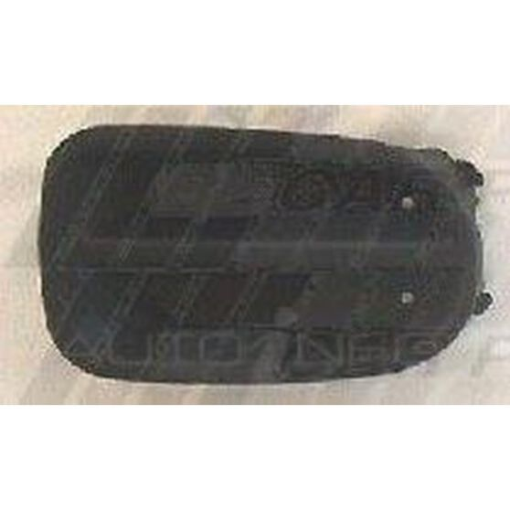 FOG LAMP COVER - R/H