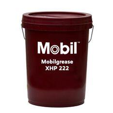 MOBILGREASE XHP 222 (16KG), , scanz_hi-res
