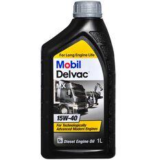 MOBIL DELVAC MX 15W-40 (1LT), , scanz_hi-res