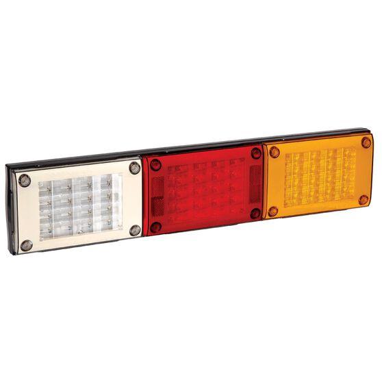 LED S/TAIL/IND/REV HOR BKL/HOS, , scanz_hi-res