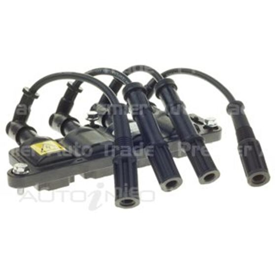 COIL- PACK INC LEADS - FIAT, , scanz_hi-res