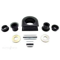 Toyota Prado Hi-Lux Steer Rack Kit, , scanz_hi-res
