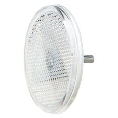 REFLECTOR 65MM CLEAR, , scanz_hi-res