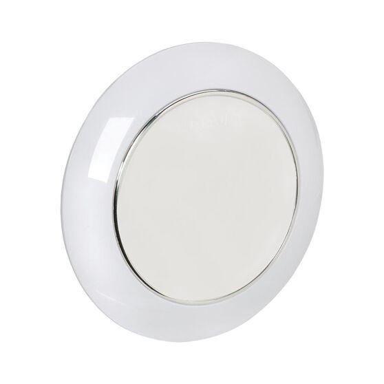 LAMP INTERIOR LED 12V 75MM, , scanz_hi-res