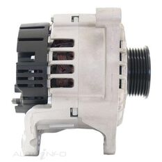 ALTERNATOR 12V 120A AUDI VW PASSAT, , scanz_hi-res