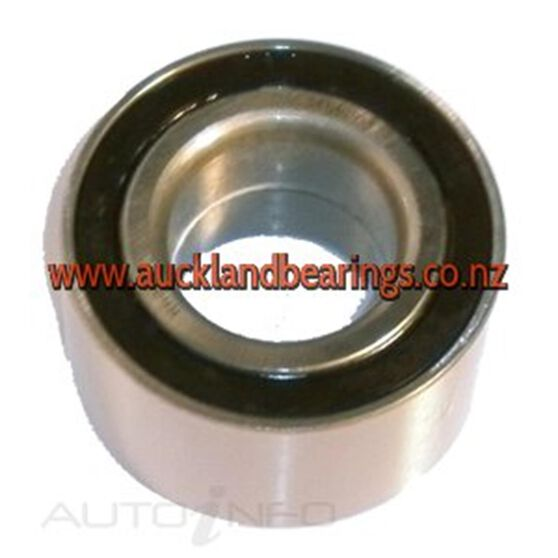 HOLDEN FRONT WHEEL BEARING