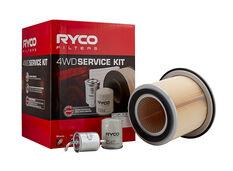 RYCO SERVICE KIT, , scanz_hi-res